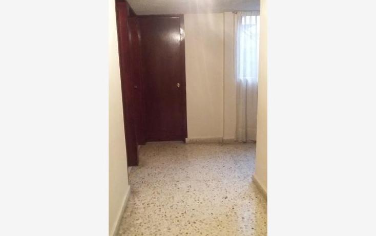 Foto de casa en venta en  55, la loma, tlalnepantla de baz, méxico, 2047286 No. 06