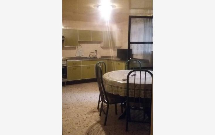 Foto de casa en venta en  55, la loma, tlalnepantla de baz, méxico, 2047286 No. 07