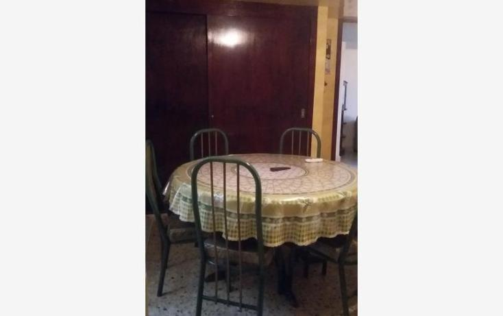 Foto de casa en venta en  55, la loma, tlalnepantla de baz, méxico, 2047286 No. 08