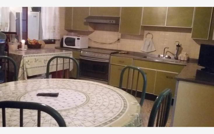 Foto de casa en venta en  55, la loma, tlalnepantla de baz, méxico, 2047286 No. 09