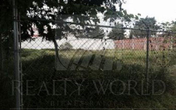 Foto de terreno habitacional en venta en 55, la virgen, metepec, estado de méxico, 1411163 no 02