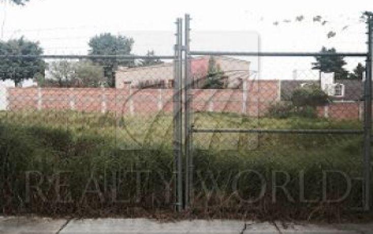 Foto de terreno habitacional en venta en 55, la virgen, metepec, estado de méxico, 1411163 no 04
