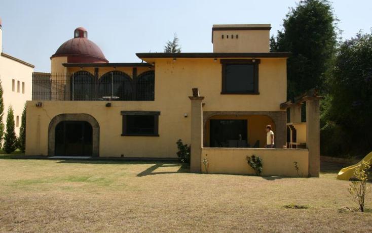 Foto de casa en renta en  55, loma bonita, tlaxcala, tlaxcala, 2039172 No. 01