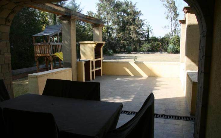 Foto de casa en renta en  55, loma bonita, tlaxcala, tlaxcala, 2039172 No. 02