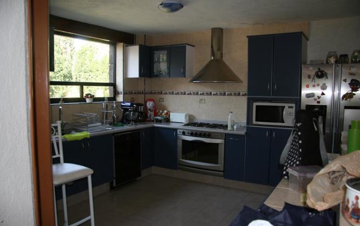 Foto de casa en renta en  55, loma bonita, tlaxcala, tlaxcala, 2039172 No. 03
