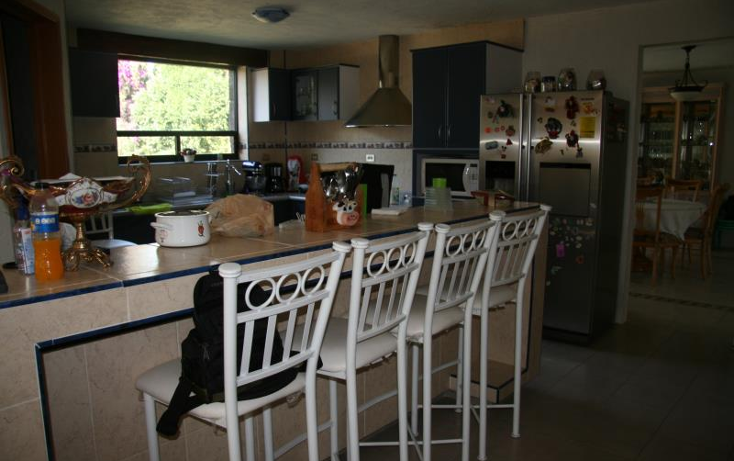 Foto de casa en renta en  55, loma bonita, tlaxcala, tlaxcala, 2039172 No. 04