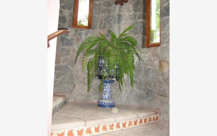 Foto de casa en venta en  55, loma dorada, querétaro, querétaro, 561850 No. 11