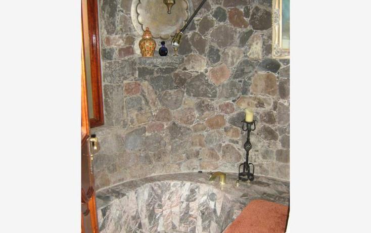 Foto de casa en venta en  55, loma dorada, querétaro, querétaro, 561850 No. 12