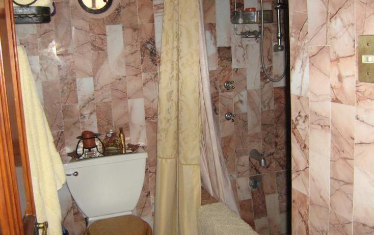 Foto de casa en venta en  55, loma dorada, querétaro, querétaro, 561850 No. 13