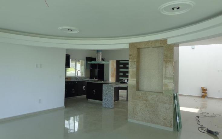 Foto de casa en venta en  55, lomas de cocoyoc, atlatlahucan, morelos, 974273 No. 04