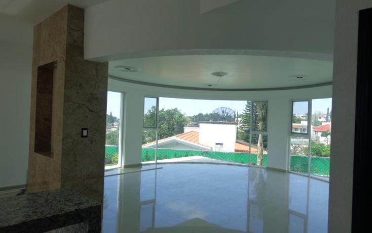 Foto de casa en venta en  55, lomas de cocoyoc, atlatlahucan, morelos, 974273 No. 05