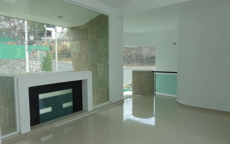 Foto de casa en venta en  55, lomas de cocoyoc, atlatlahucan, morelos, 974273 No. 07