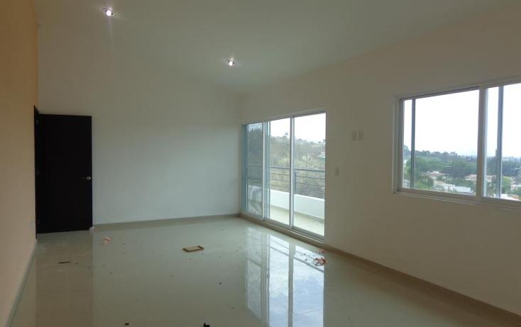 Foto de casa en venta en  55, lomas de cocoyoc, atlatlahucan, morelos, 974273 No. 08