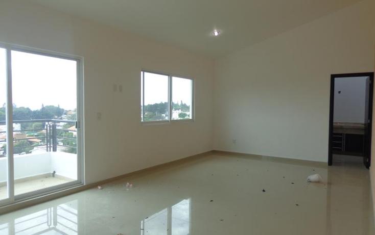Foto de casa en venta en  55, lomas de cocoyoc, atlatlahucan, morelos, 974273 No. 09