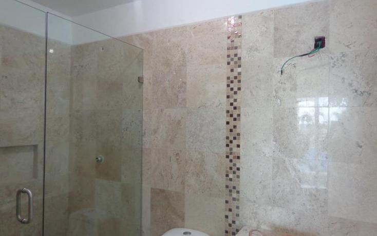 Foto de casa en venta en  55, lomas de cocoyoc, atlatlahucan, morelos, 974273 No. 12