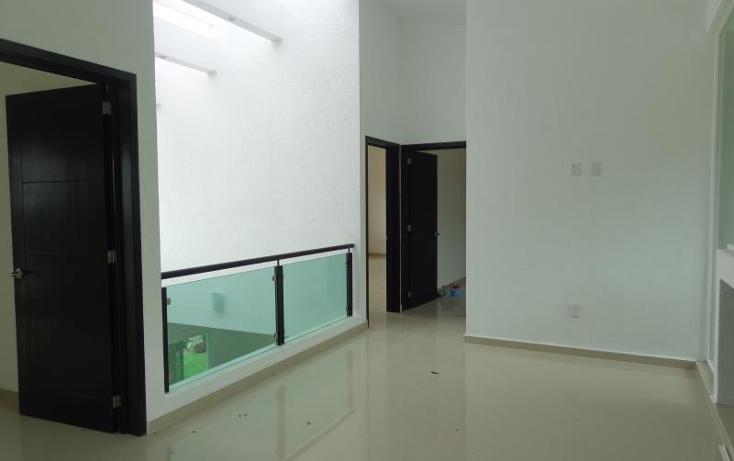 Foto de casa en venta en  55, lomas de cocoyoc, atlatlahucan, morelos, 974273 No. 13