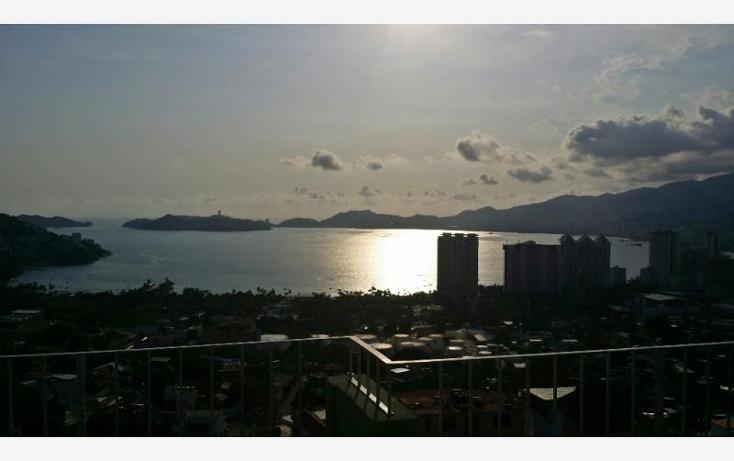 Foto de departamento en venta en  55, nuevo centro de población, acapulco de juárez, guerrero, 728497 No. 02