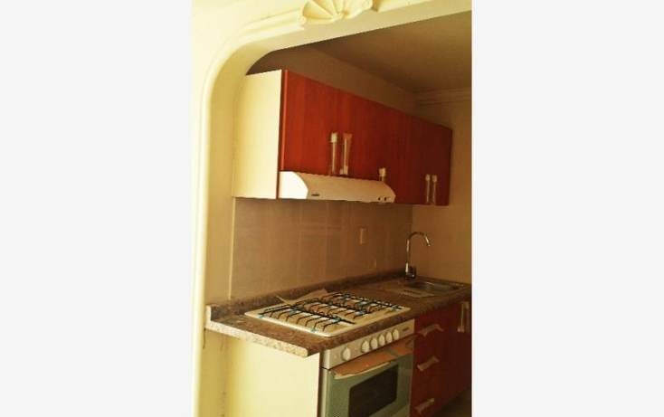 Foto de departamento en venta en  55, nuevo centro de población, acapulco de juárez, guerrero, 728497 No. 04