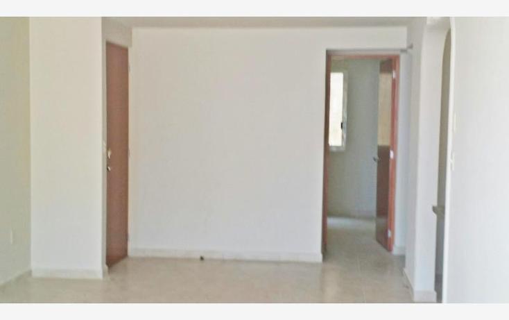 Foto de departamento en venta en  55, nuevo centro de población, acapulco de juárez, guerrero, 728497 No. 05