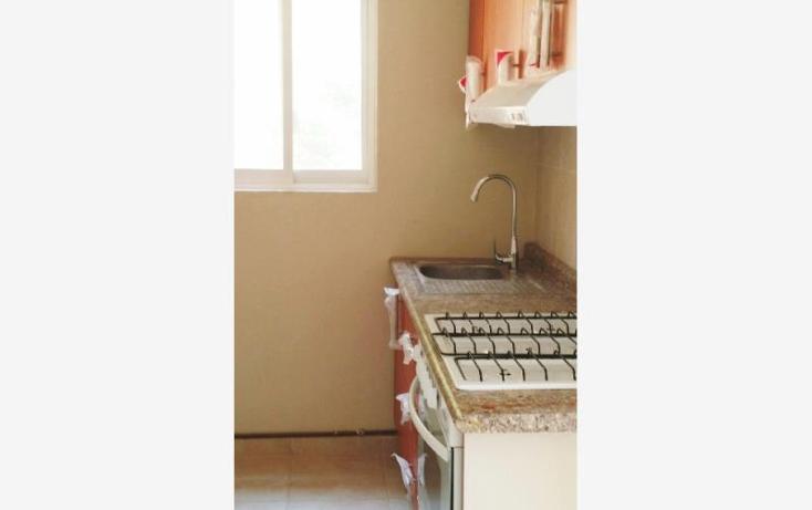 Foto de departamento en venta en  55, nuevo centro de población, acapulco de juárez, guerrero, 728497 No. 07