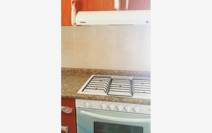 Foto de departamento en venta en  55, nuevo centro de población, acapulco de juárez, guerrero, 728497 No. 08