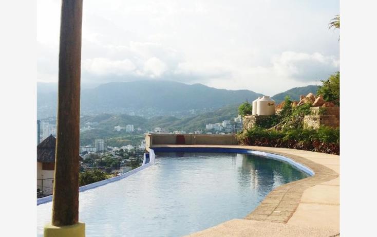 Foto de departamento en venta en  55, nuevo centro de población, acapulco de juárez, guerrero, 728497 No. 11