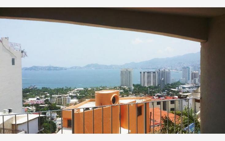 Foto de departamento en venta en  55, nuevo centro de población, acapulco de juárez, guerrero, 728497 No. 14