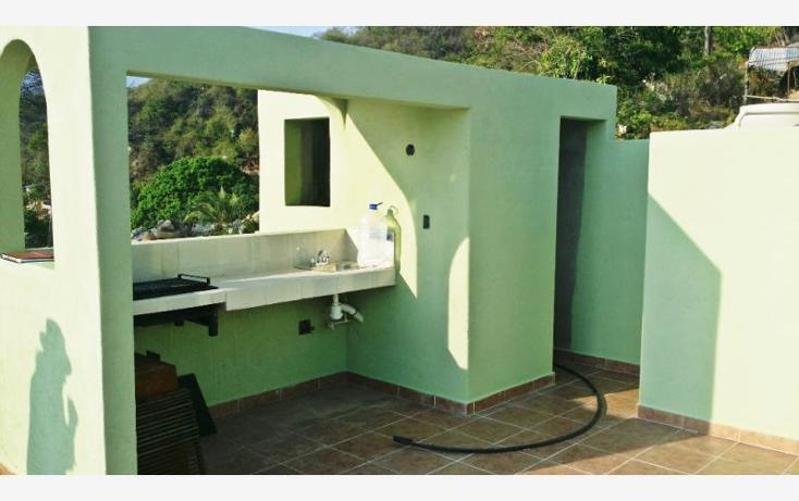 Foto de departamento en venta en  55, nuevo centro de población, acapulco de juárez, guerrero, 728497 No. 16