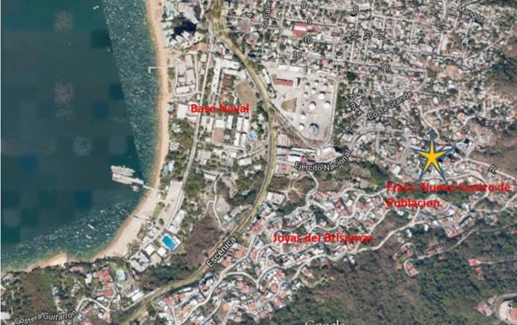 Foto de departamento en venta en  55, nuevo centro de población, acapulco de juárez, guerrero, 728497 No. 18
