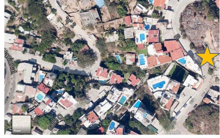 Foto de departamento en venta en  55, nuevo centro de población, acapulco de juárez, guerrero, 728497 No. 19