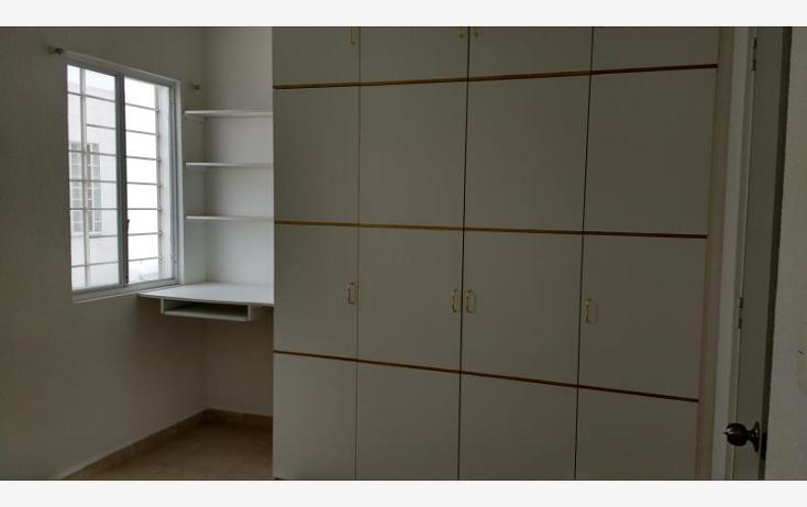Foto de casa en venta en  55, paseos del bosque, cuautitl?n, m?xico, 1937358 No. 02