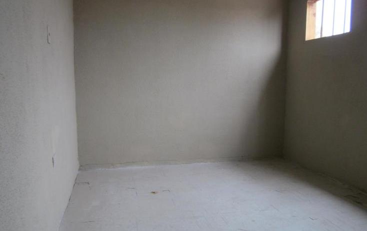 Foto de casa en venta en  55, p?rticos del valle, mexicali, baja california, 1381343 No. 06