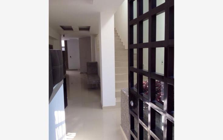 Foto de departamento en renta en  55, progreso tizapan, álvaro obregón, distrito federal, 613565 No. 02