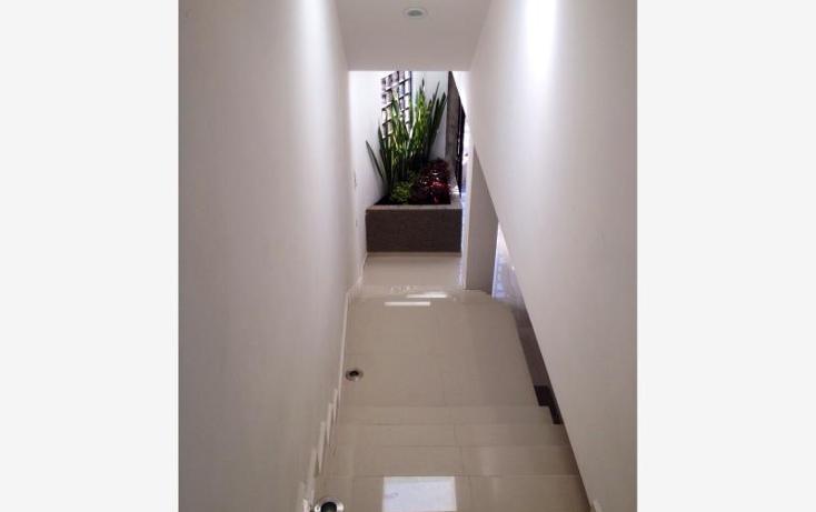 Foto de departamento en renta en  55, progreso tizapan, álvaro obregón, distrito federal, 613565 No. 04