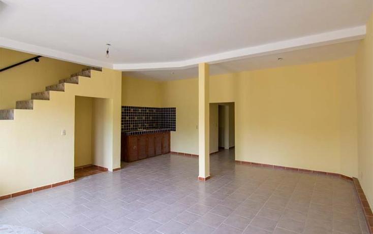 Foto de casa en venta en  55, punta de mita, bahía de banderas, nayarit, 1473245 No. 02