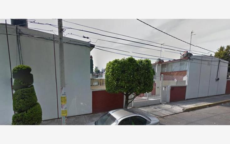 Foto de casa en venta en  55, real del moral, iztapalapa, distrito federal, 2775454 No. 02