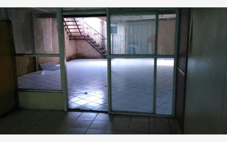 Foto de casa en venta en  55, residencial la soledad, san pedro tlaquepaque, jalisco, 2033116 No. 02