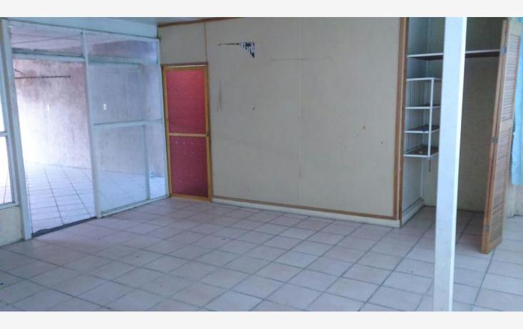 Foto de casa en venta en  55, residencial la soledad, san pedro tlaquepaque, jalisco, 2033116 No. 03