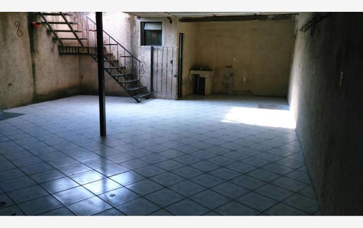 Foto de casa en venta en  55, residencial la soledad, san pedro tlaquepaque, jalisco, 2033116 No. 04