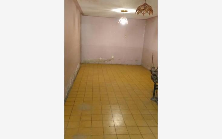Foto de casa en venta en  55, residencial la soledad, san pedro tlaquepaque, jalisco, 2033116 No. 05