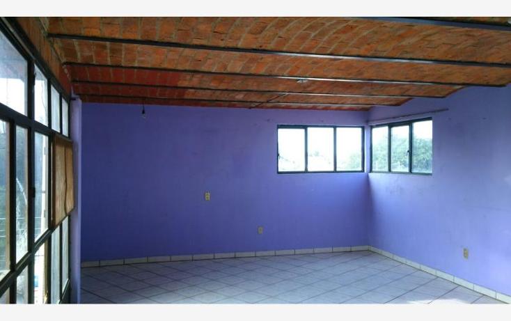Foto de casa en venta en  55, residencial la soledad, san pedro tlaquepaque, jalisco, 2033116 No. 08
