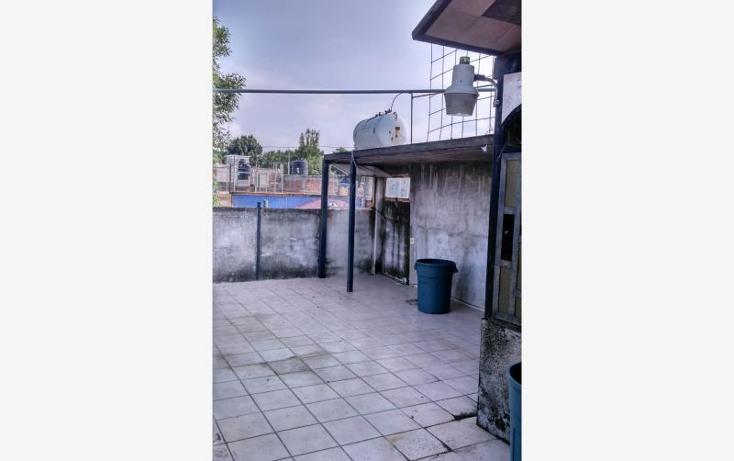 Foto de casa en venta en  55, residencial la soledad, san pedro tlaquepaque, jalisco, 2033116 No. 10