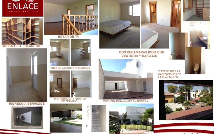 Foto de casa en venta en  55, seattle, zapopan, jalisco, 1622938 No. 03