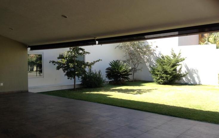 Foto de casa en venta en  55, seattle, zapopan, jalisco, 1622938 No. 06