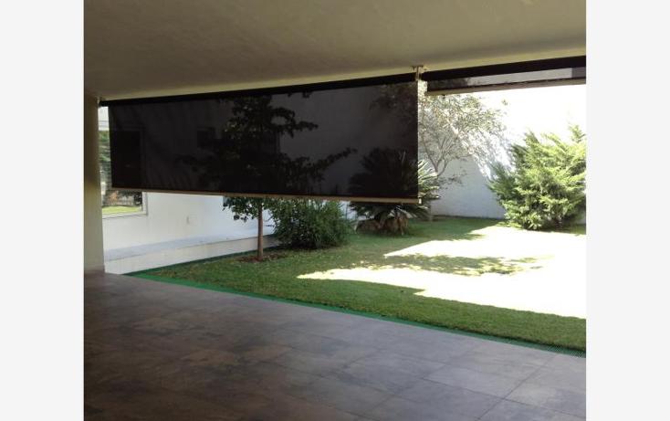 Foto de casa en venta en  55, seattle, zapopan, jalisco, 1622938 No. 07