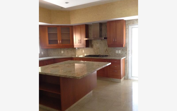 Foto de casa en venta en  55, seattle, zapopan, jalisco, 1622938 No. 08