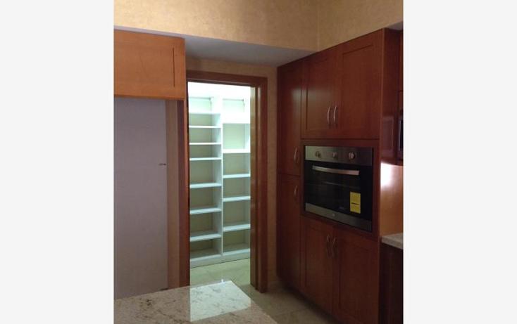 Foto de casa en venta en  55, seattle, zapopan, jalisco, 1622938 No. 09
