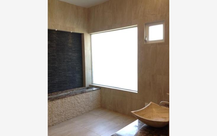 Foto de casa en venta en  55, seattle, zapopan, jalisco, 1622938 No. 12