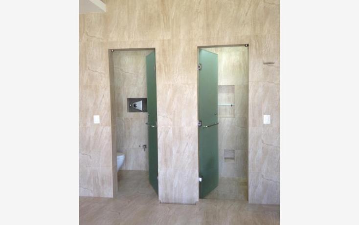 Foto de casa en venta en  55, seattle, zapopan, jalisco, 1622938 No. 13