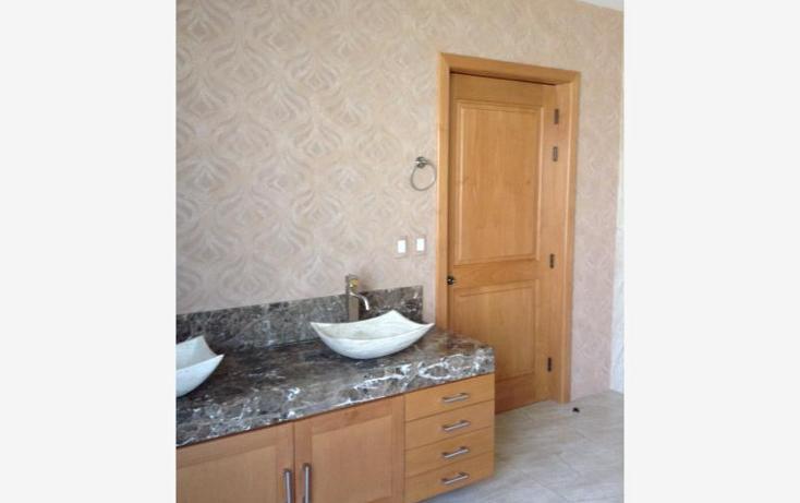 Foto de casa en venta en  55, seattle, zapopan, jalisco, 1622938 No. 14